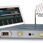 542APC-Frente+Tablet-830