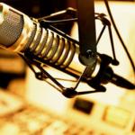 radiomicrofono