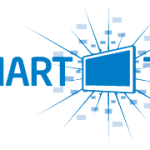 smart_logo2