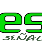 GENESIS FM-Señal local 2
